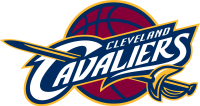 Cleveland_Cavaliers_2010.svg